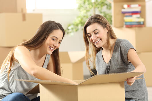image - can i share renters insurance with my roommate