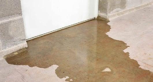 water-damage-types_782x422px