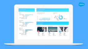 Entenda como o Datorama atua com inteligência de marketing para mensurar e impulsionar o crescimento da sua empresa