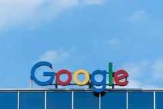 Google é líder absoluto em soluções de colaboração, segundo a Gartner