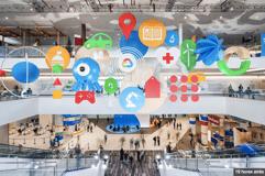 As atualizações do Google Next'19!