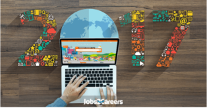 jobs2careers