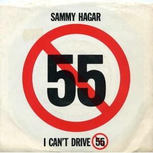 sammy-hagar-i-cant-drive-55