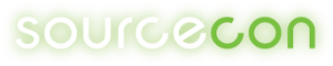 sourcecon-logo