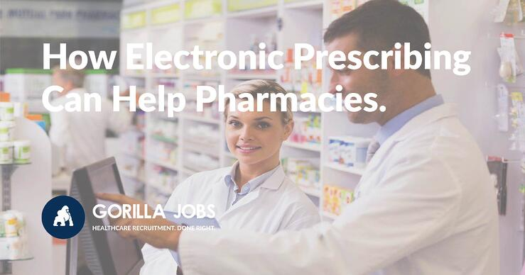 Pharmacies-01