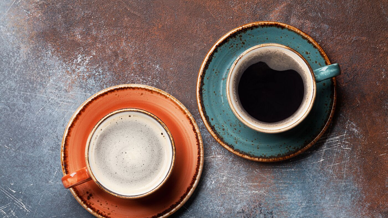 Link between moderate coffee drinking and infertility