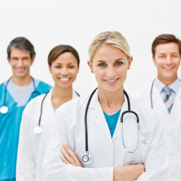 How to find an affordable doctor in your area