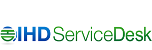 ihdservicedesk_website_logo
