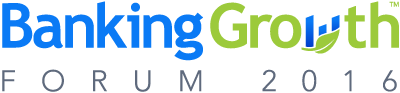 Banking Growth Forum logo