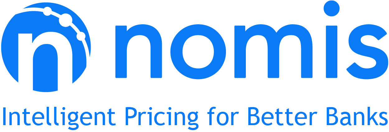 Nomis Solutions | Pricing and Profitability Management