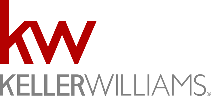 Keller Williams Blog
