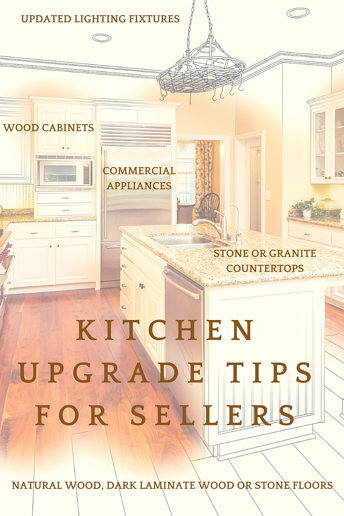 Kitchen_Upgrades_for_Sellers.png