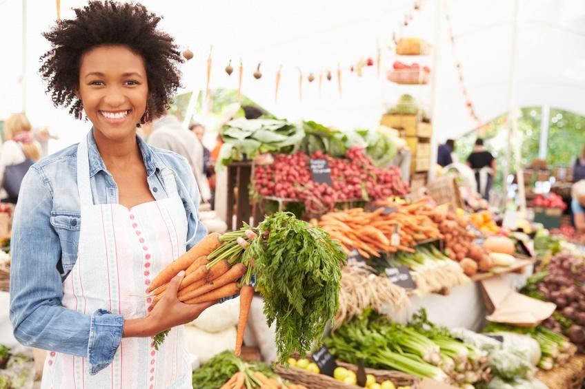 farmers_markets_grow_communities.jpg