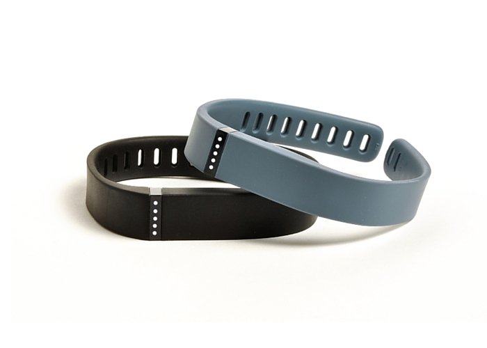 fitness_gadgets.png