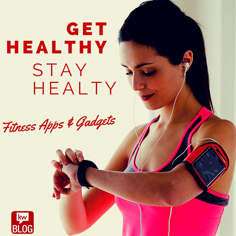 get_healthy_and_stay_healthy_with_KW_Wellness.png