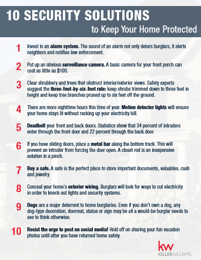 10-Security-tips-download.png