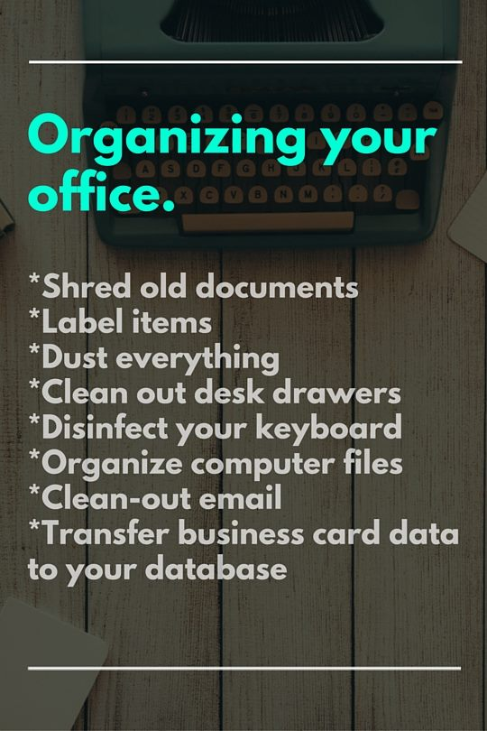 Cleaning-your-office.jpg