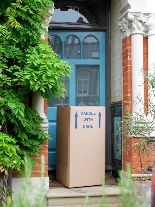Holiday-packages-at-the-front-door.jpg