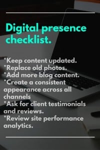 digital-presence-checklist-200x300.jpg