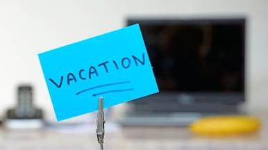 on-vacation.jpg