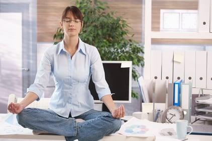 yoga_at_work_on_desk.jpg