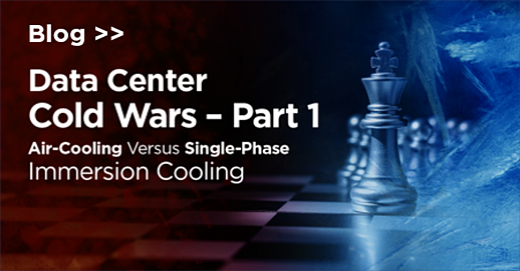 GRC Data Center Cold Wars Part 1 Blog