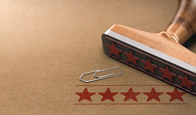 Our Best Practices for Securing Positive Amazon Reviews