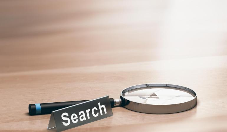 How to Do Amazon Keyword Research Pt. 1: Search Intent & Search Relevance
