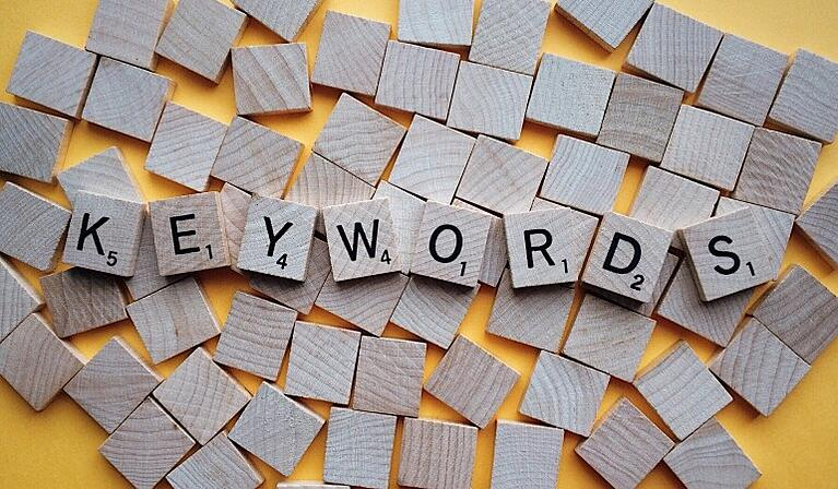 How to Do Amazon Keyword Research Pt. 2: Keyword Research Tools & Tips