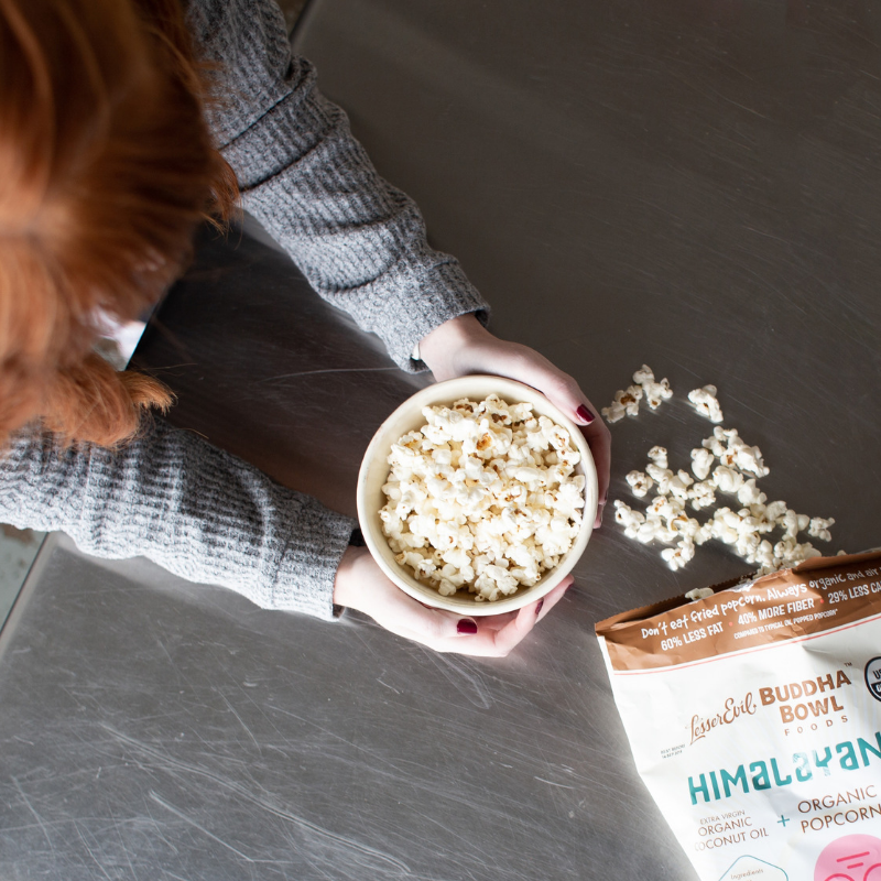6 Tips to Help Your Natural Snack Make it into an Amazon Shopping Cart