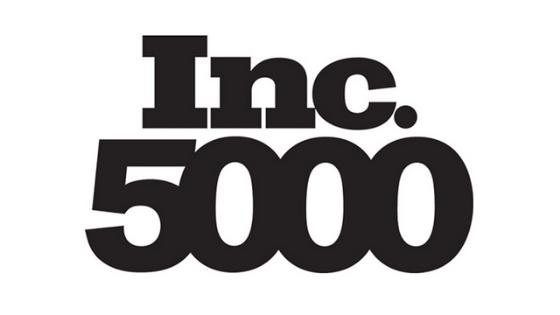 Amplio Digital Makes 2019 Inc. 5000 List
