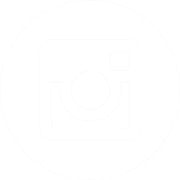 iconmonstr-instagram-9-icon-256.png