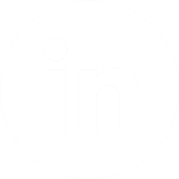 iconmonstr-linkedin-4-icon-256.png