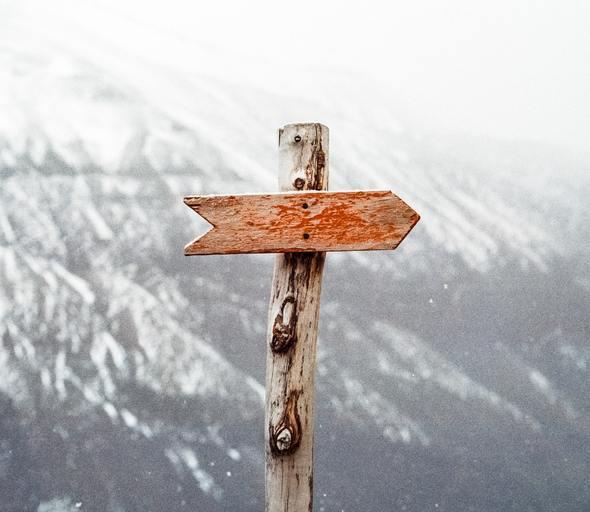 adventure-ahead-arrow-66100_590x