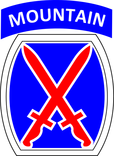 10th mtn patch.png