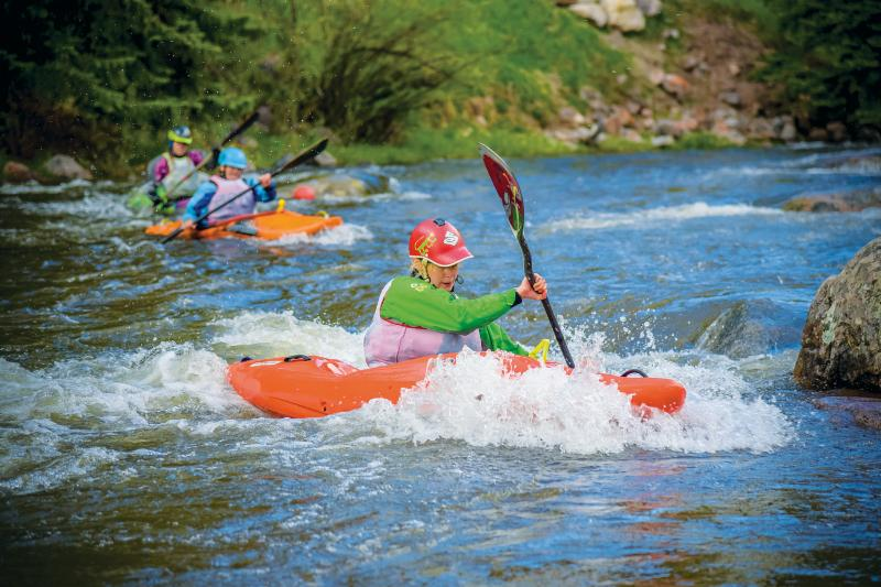 whitewater race series.jpg