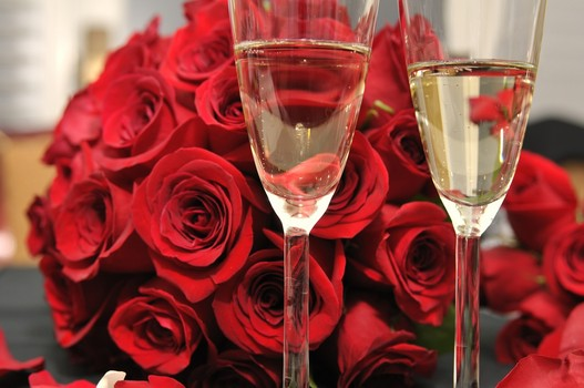 La-Tour-Valentines-Day