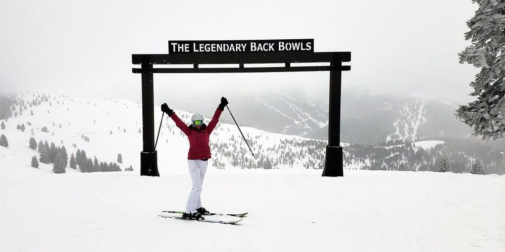 back-bowls-deb-low-res