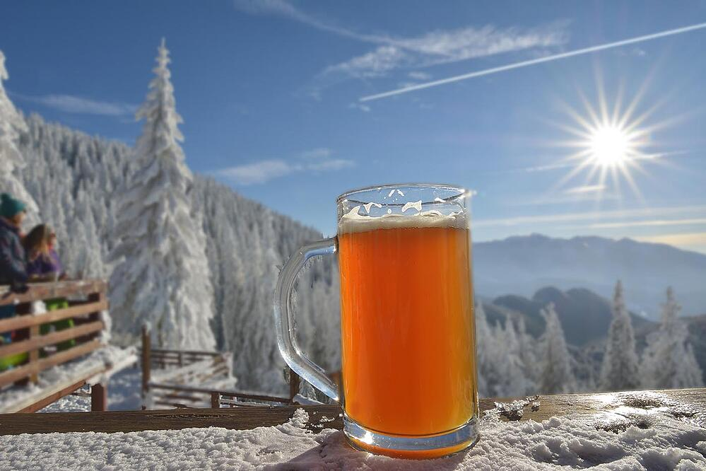 beer-and-mountains