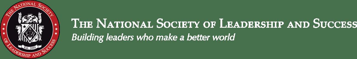 NSLS Logo_Tag_2 - WHITE TEXT