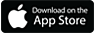 NSLS App