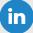 NSLS LinkedIn