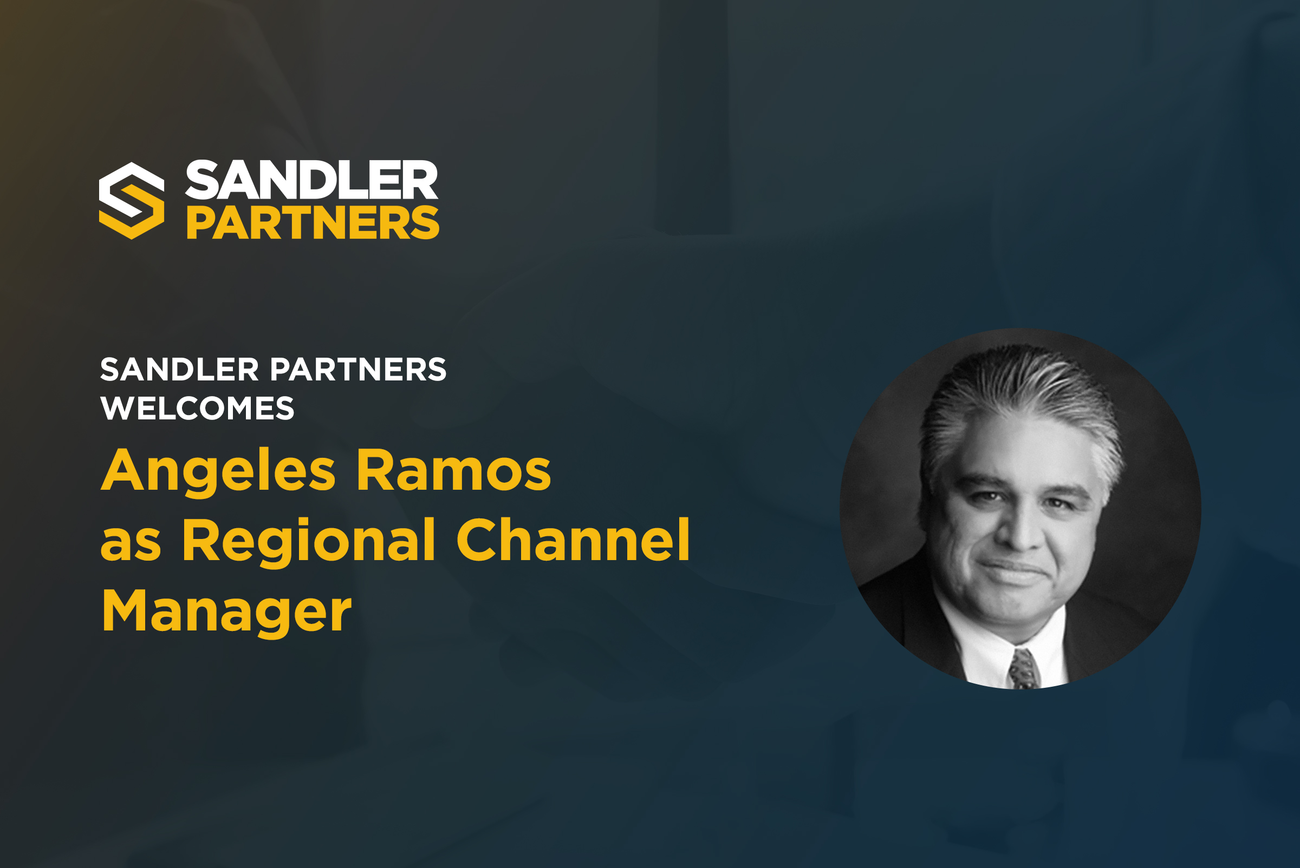 Sandler_Social_Angel_Ramos_email