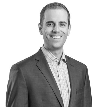 Hilgers Graben Announces Addition of Attorney Trent Tanner