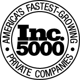 Hilgers Graben Named To Inc. 5000 List (#891)