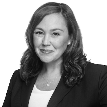 Hilgers Graben Announces Addition of Attorney Meaghan Hannan Davant