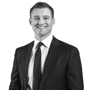 Hilgers Graben Announces Addition of Attorney Bub Windle