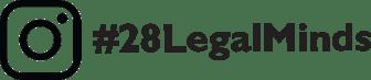 Hashtag-28Legalminds-2019