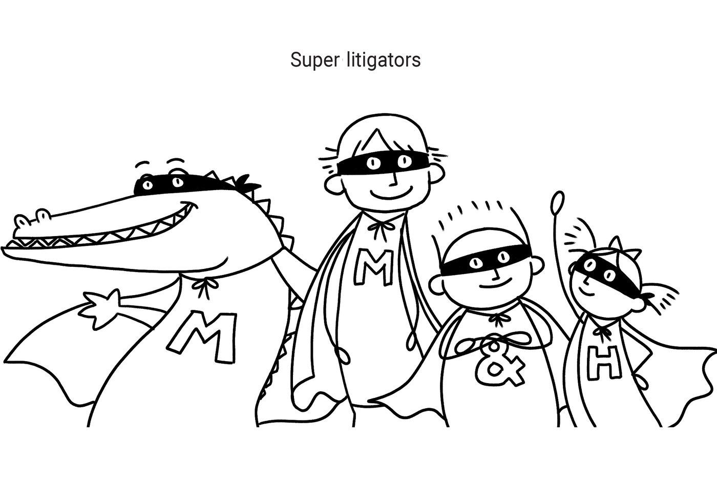 MMH-Super-litigators-3