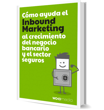 whitepaper Inbound marketing en sector bancario